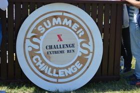 Фото 35 - Фестиваль тимбилдинга 'Summer Challenge'