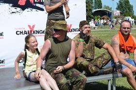 Фото 41 - Фестиваль тимбилдинга 'Summer Challenge'