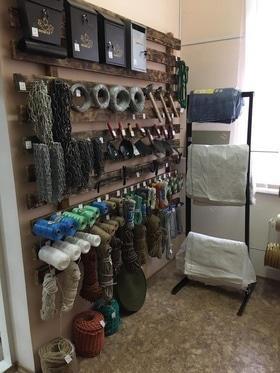 Фото 2 - Наш магазин