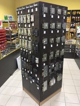 Фото 4 - Наш магазин