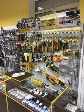 Фото 6 - Наш магазин