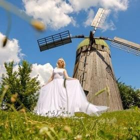 Фото 25 - Портфолио свадебное