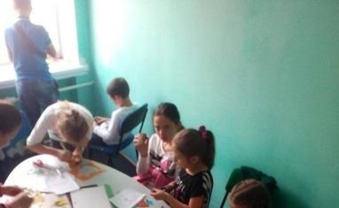 Indigo mental training club Cherkassy - Летний лагерь-интенсив по ментальной арифметике - фото 4