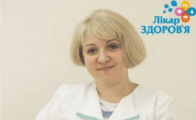 Лікар Здоров'я - Врачи - фото 5