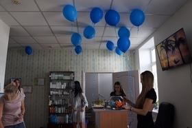Фото 28 - Святкове відкриття центру 1.09.018