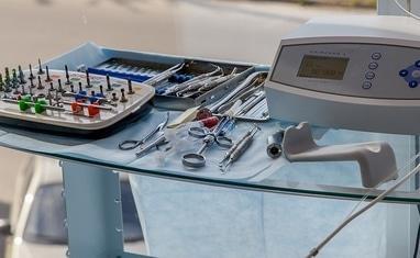 Стомадеус - Имплантация-это современный выбор наших пациентов - фото 1