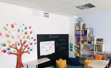 First Junior Business School - Kids school_4+ - фото 4