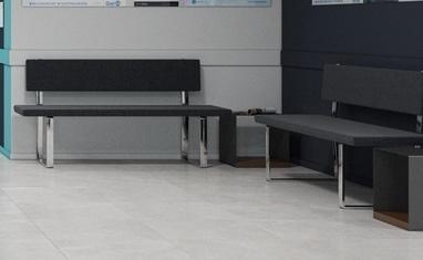 SKT Technologies - Изделия из металла на заказ - фото 2