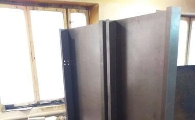 SKT Technologies - Примеры работ по гибке металла - фото 3
