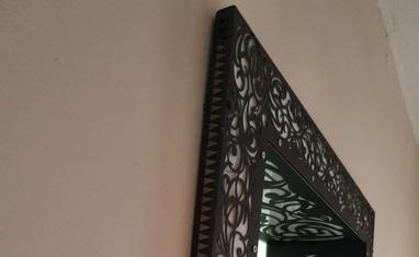 SKT Technologies - Элементы декора и интерьера из металла - фото 3