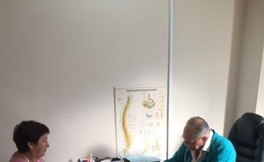 """Академия здоровья - Фотографии центра """"Академия здоровья"""" - фото 5"""