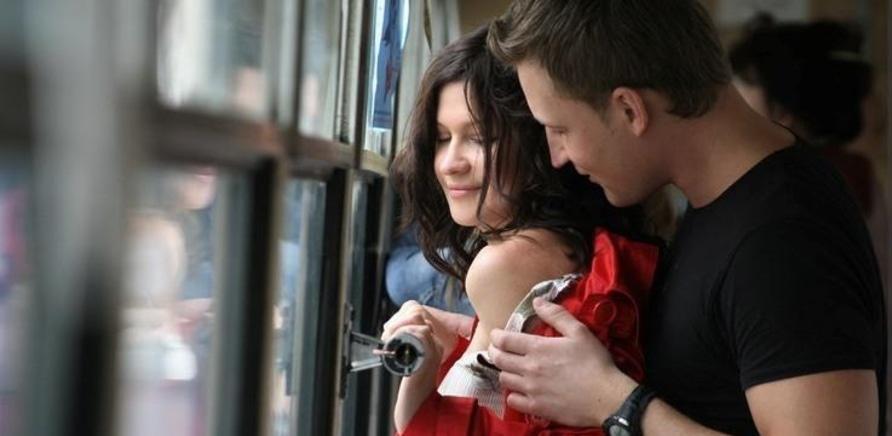 'В Черкассах появятся романтические автобусные маршруты'