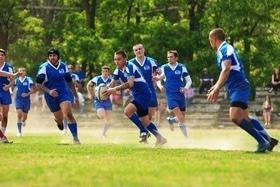 Стаття 'Яким спортом зайнятися в Черкасах?'