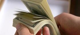 Статья 'В Черкассах живет 23 миллионера'