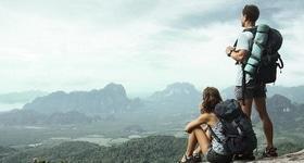 Статья 'Планы на выходные: куда поехать в Черкасской области? '