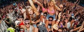 Статья 'Идеальный уикенд: лучшие городские события '
