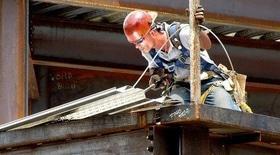 Статья 'Как изменилась конкуренция на рынке труда за последние месяцы? '