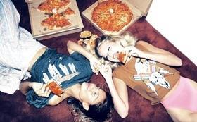 Стаття 'Доставка піци в Черкасах '