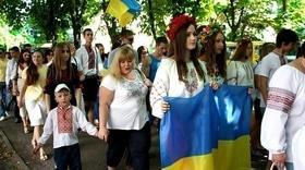 Статья 'Как Черкассы будут праздновать День Независимости?'