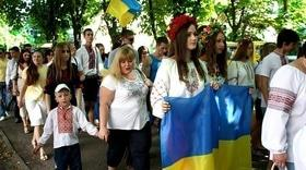 Стаття 'Як Черкаси святкуватимуть День Незалежності?'