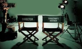 Статья 'В Черкассах состоится первый городской кинофестиваль'