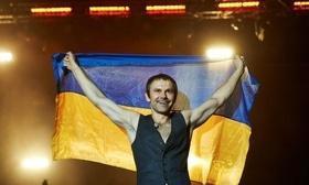Стаття 'Ми запустили українську версію in.ck.ua! '