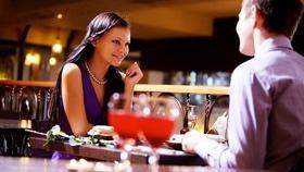Стаття 'Виграй новорічну ніч на двох у ресторані Черкас'