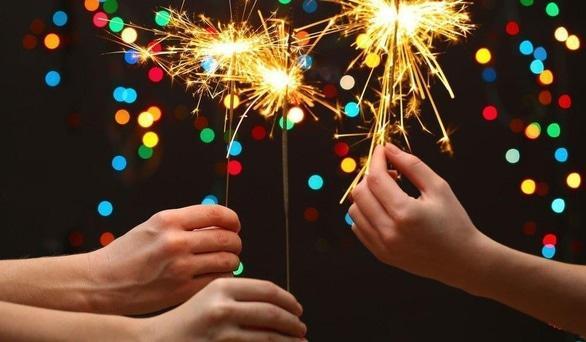 'Новый год 2020: программы развлекательных заведений Черкасс' - in.ck.ua