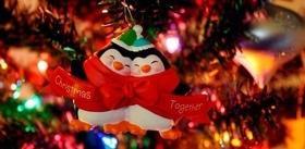 'Новий рік 2019' - стаття Яких новорічних традицій дотримуються відомі черкасці?