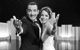 Статья 'В Черкассы приехал международный французский кинофестиваль'
