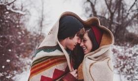 Статья 'Подарки на День Святого Валентина для нее: 50 идей на любой вкус'