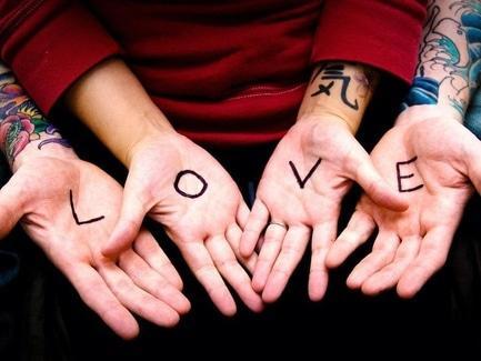 'День Св. Валентина' - статья День влюбленных: 5 идей для романтического вечера
