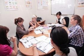 Статья 'Курсы английского в Черкассах: выбираем школу'