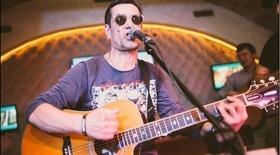 Статья 'Выиграй 2 билета на концерт Алексея Горбунова'