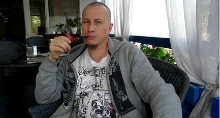 Статья 'Сергей Войченко '