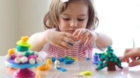 Статья 'Проводим выходные весело: детская афиша на 4-5 апреля'
