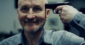 Статья 'В Черкассы приедет звезда первого украинского психологического триллера'