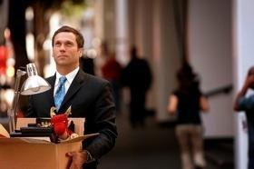 """Статья 'Как черкасский рынок труда переживает """"темные времена""""?'"""