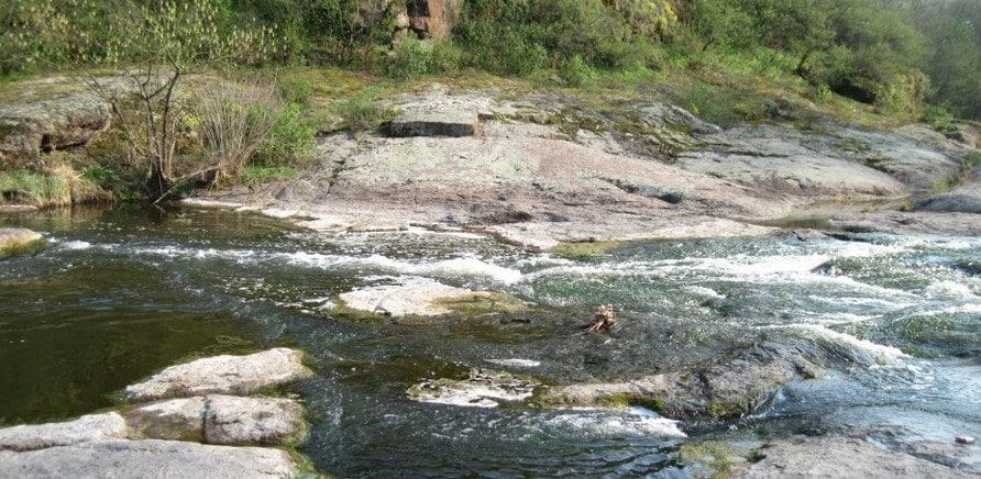 Фото 2 - Корсунь-Шевченковский каньон (фото – http://photo.i.ua/user/3538300/)
