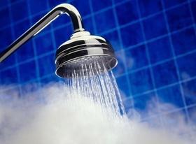 Статья 'Кому и когда будут отключать горячую воду в течение лета?'