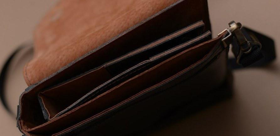Комплект із органайзера і сумки (фото зі сторінки у ВКонтакте) - фото 3