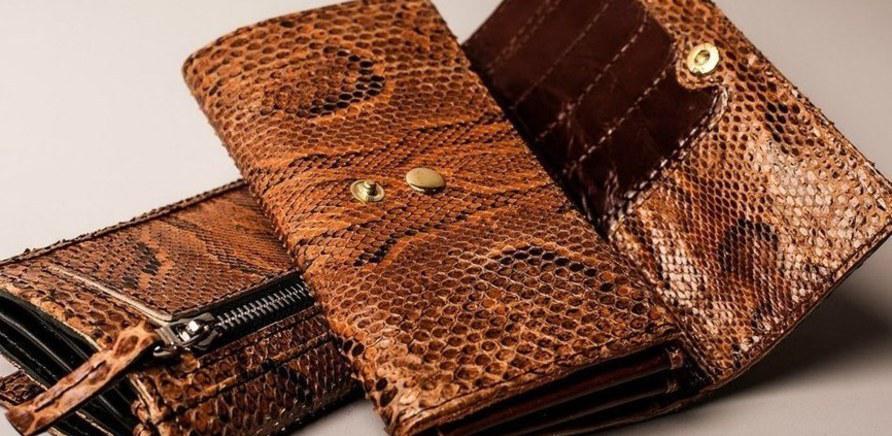 Вартість одного такого гаманця становить 2 тисячі гривень (фото зі сторінки ВКонтакте) - фото 5