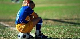 Статья 'Доступный досуг ребенка: есть ли в Черкассах бесплатные секции и кружки?'