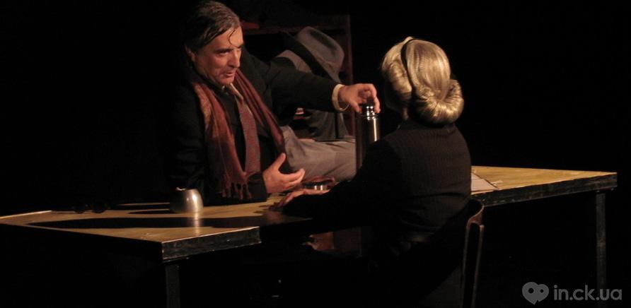 Фото 3 - Драма рассказывает непростую историю отношений гения и фашистского режима в оккупированном Париже