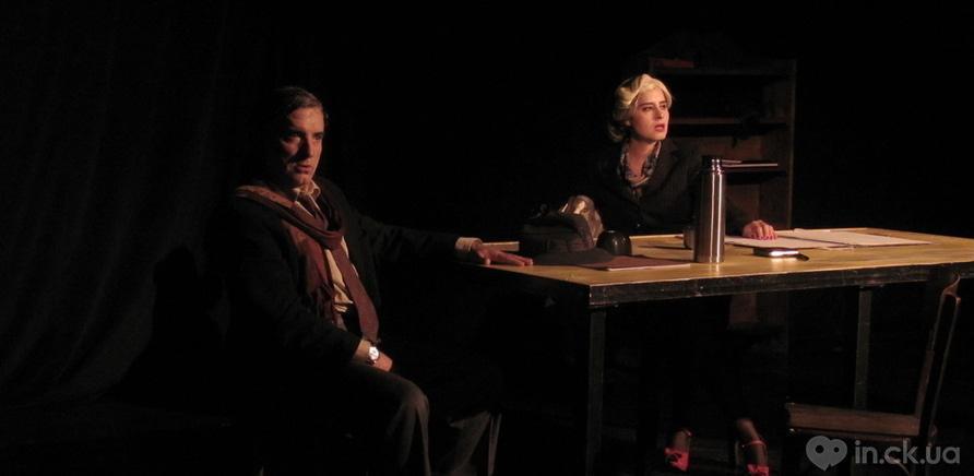 Фото 4 - Драма рассказывает непростую историю отношений гения и фашистского режима в оккупированном Париже