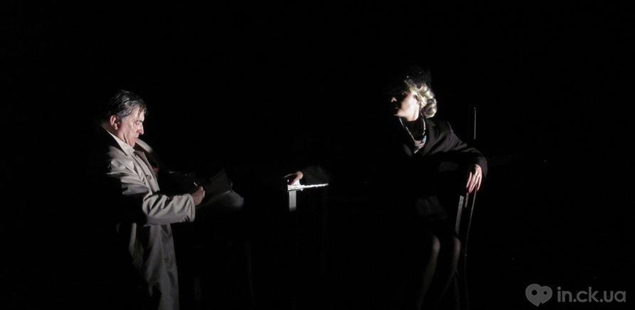 Фото 5 - Драма рассказывает непростую историю отношений гения и фашистского режима в оккупированном Париже
