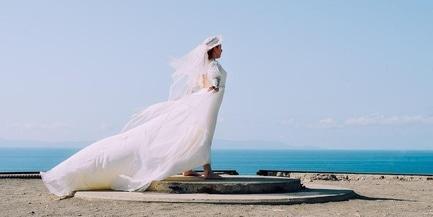 'Свадьба' - статья Образ невесты: черкасские тренды в свадебных нарядах