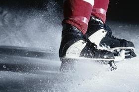 "Статья 'Хоккейный клуб ""Черкассы"": борьба за лед '"