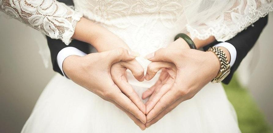 'Свадьбы известных черкасщан: как это было?'