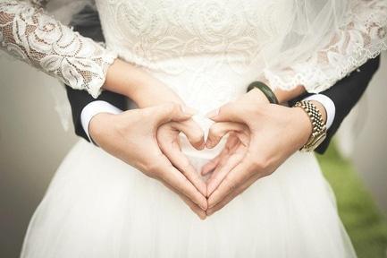 Статья 'Свадьбы известных черкасщан: как это было?'